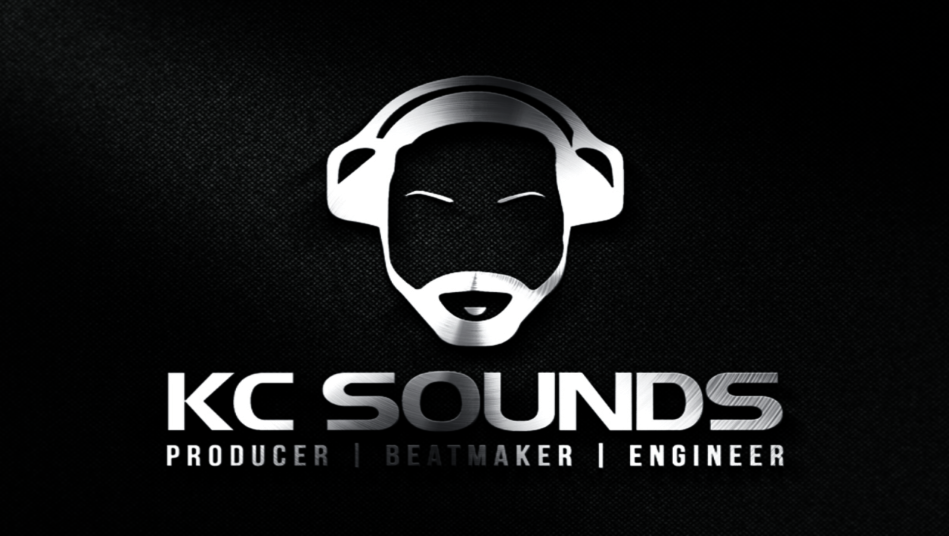 KC Sounds – Rap Beats | Instrumental Beats | Free Beats | Beatmaker
