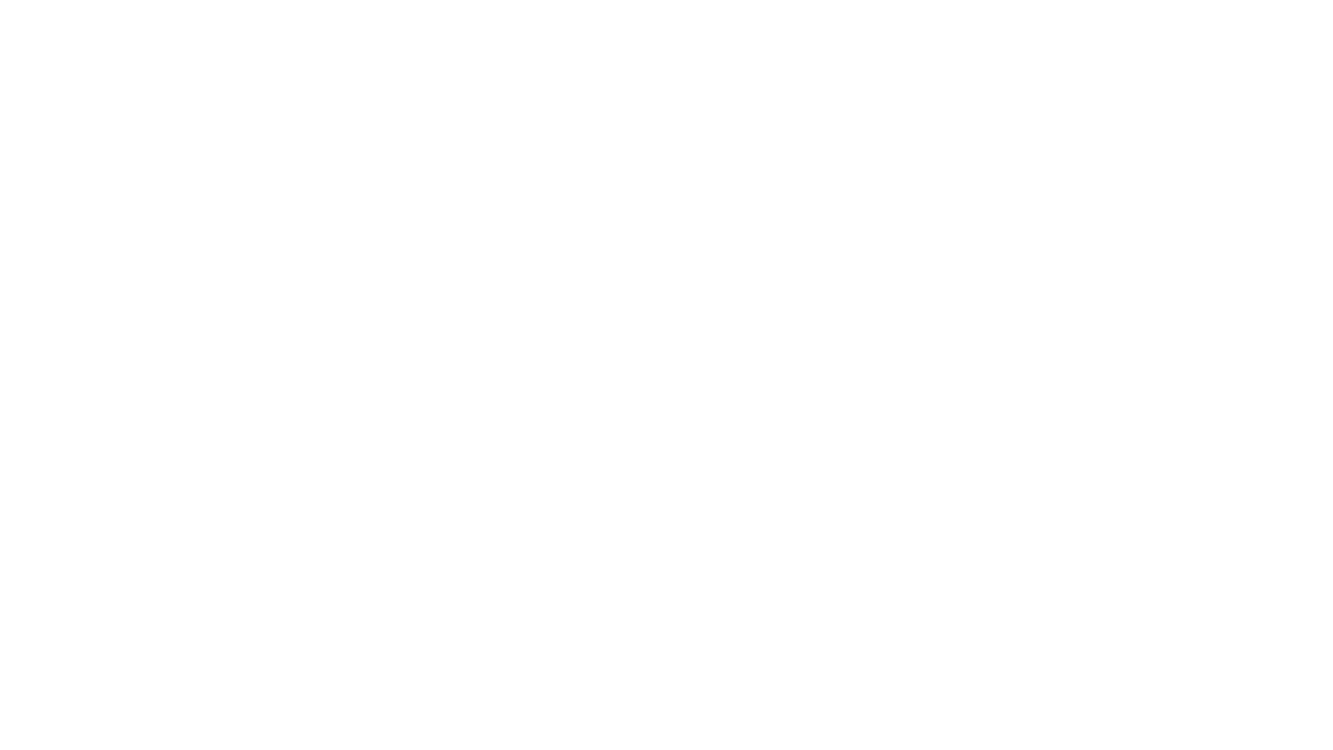 Buy 2 Beats, Get 1 Free